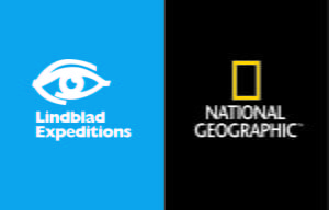 Lindblad Expeditions – National Geographic
