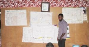 Presentation 2 - Jolame