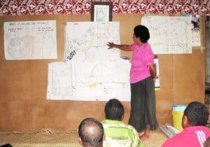 Presentation 3 - Eta