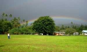 https://www.generosity.com/emergencies-fundraising/waitabu-village-fiji-cyclone-winston-appeal