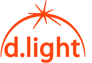 d light A1 Solar Lanterns for everyone