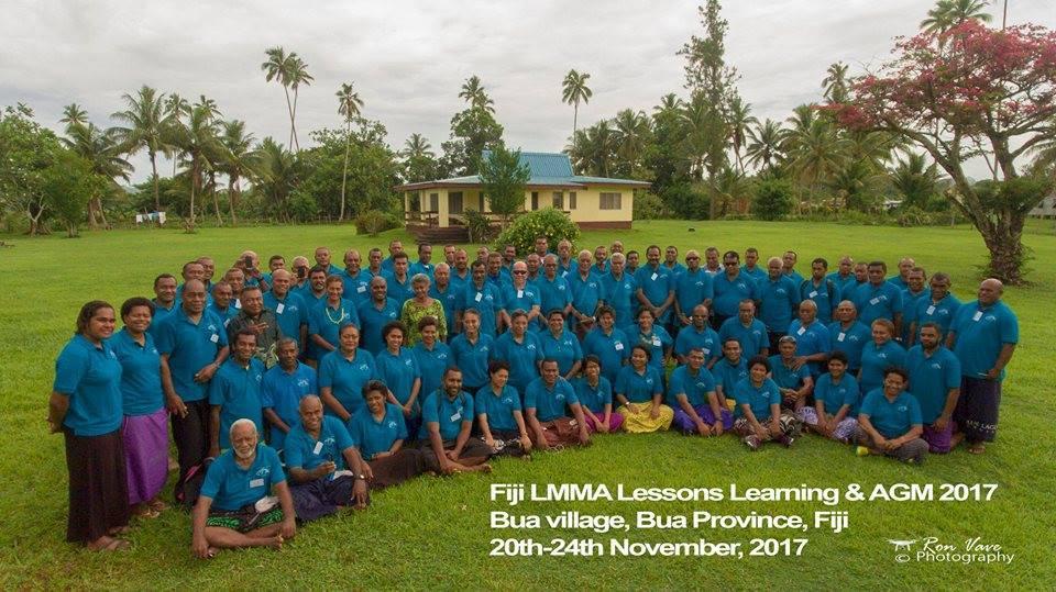 FLMMA AGM 2017