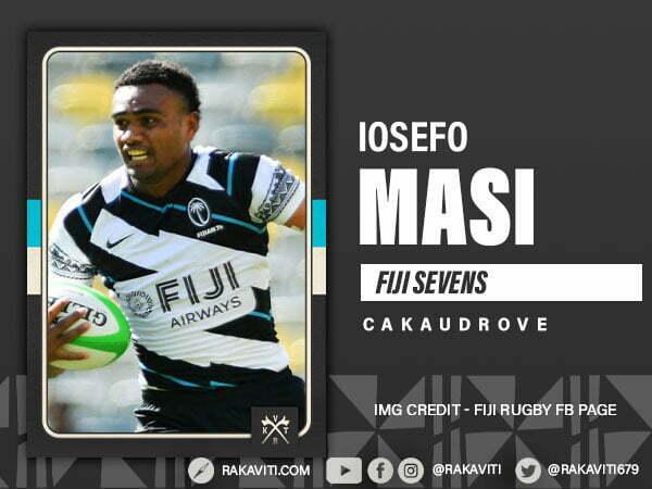 Family of Fijian sevens star overwhelmed with Olympic gold in Waitabu, Taveuni